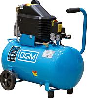 Воздушный компрессор DGM AC-153 -