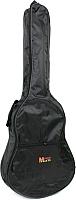Чехол для гитары Mingde NGB011 (черный) -