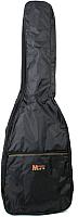 Чехол для гитары Mingde NGB041 (черный) -