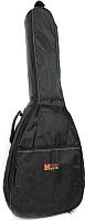 Чехол для гитары Mingde 3/4 NGB018 (черный) -