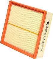 Воздушный фильтр Mann-Filter C26168 -