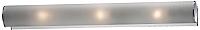 Подсветка для картин и зеркал Odeon Light Tube 2028/3W -