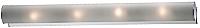 Подсветка для картин и зеркал Odeon Light Tube 2028/4W -