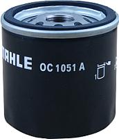 Масляный фильтр Knecht/Mahle OC1051A -