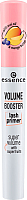 Праймер для ресниц Essence Volume Booster Lash Primer (7мл) -