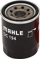 Масляный фильтр Knecht/Mahle OC194 -