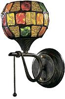 Бра Odeon Light Velute 2094/1W -