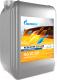 Индустриальное масло Gazpromneft Reductor СLP-220 / 2389906081 (20л) -