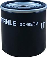 Масляный фильтр Knecht/Mahle OC405/3A -