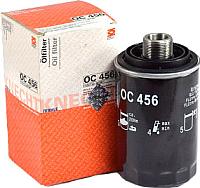Масляный фильтр Knecht/Mahle OC456 -