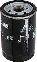 Масляный фильтр Knecht/Mahle OC469 -