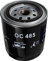 Масляный фильтр Knecht/Mahle OC485 -