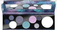Палетка для макияжа Essence The Future Is Me! Eye & Face Palette (11г) -