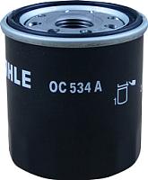 Масляный фильтр Knecht/Mahle OC534A -