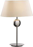 Прикроватная лампа Odeon Light Hotel 2195/1T -