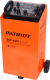Пуско-зарядное устройство PATRIOT BCT-620T Start -