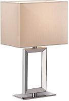 Прикроватная лампа Odeon Light Atolo 2197/1T -