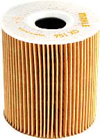 Масляный фильтр Knecht/Mahle OX156D1 -