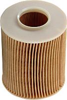 Масляный фильтр Knecht/Mahle OX163/4D -