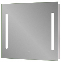 Зеркало для ванной Sanwerk Lava Stella 70 / ZL0000139 -