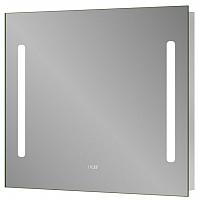 Зеркало для ванной Sanwerk Lava Stella 80 / ZL0000140 -