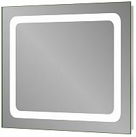 Зеркало для ванной Sanwerk Lava Hella 80 / ZL0000155 -