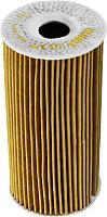 Масляный фильтр Knecht/Mahle OX377D -