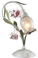 Прикроватная лампа Odeon Light Ameli 2252/1T -