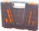 Органайзер для инструментов Profbox C-30 -