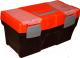 Ящик для инструментов Profbox M-60 -