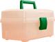 Ящик для инструментов Profbox T-25 -