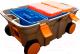 Ящик для инструментов Profbox C-2 -