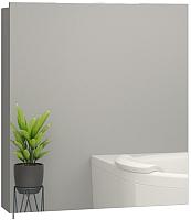 Шкаф с зеркалом для ванной Sanwerk Everest 60 1F / MV0000783 -