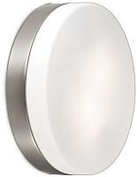 Светильник Odeon Light Presto 2405/1C -