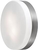 Светильник Odeon Light Presto 2405/2C -
