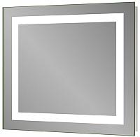 Зеркало для ванной Sanwerk Lava Kvadra 90 / ZL0000162 -