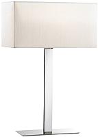 Прикроватная лампа Odeon Light Norte 2421/1T -