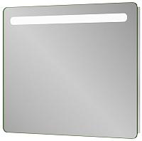 Зеркало для ванной Sanwerk Lava Calipso 100 / ZL0000182 -