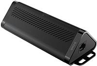 PoE-инжектор D-Link DPE-302GE -