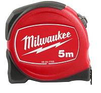 Рулетка Milwaukee 48227705 -