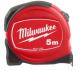 Рулетка Milwaukee 48227705 -