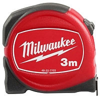 Рулетка Milwaukee 48227703 -