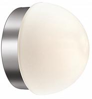 Светильник Odeon Light Minkar 2443/1A -