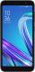 Смартфон Asus ZenFone Live (L1) 2GB/16GB / ZA550KL-4A005EU (черный) -