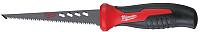 Нож строительный Milwaukee 48229304 -