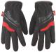 Перчатки защитные Milwaukee 48229714 -