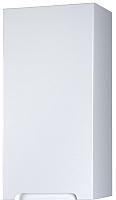 Шкаф-полупенал для ванной Sanwerk Era Air 35 R 1F / MV0000424 (белый) -
