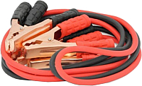 Стартовые провода RUNWAY RR400 -