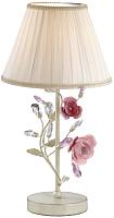 Прикроватная лампа Odeon Light Oxonia 2585/1T -