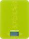 Кухонные весы Normann ASK-269 -